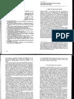 179562783-Roman-Jakobson-Zwei-Seiten-der-Sprache-und-zwei-Typen-aphatischer-Storungen-1956.pdf