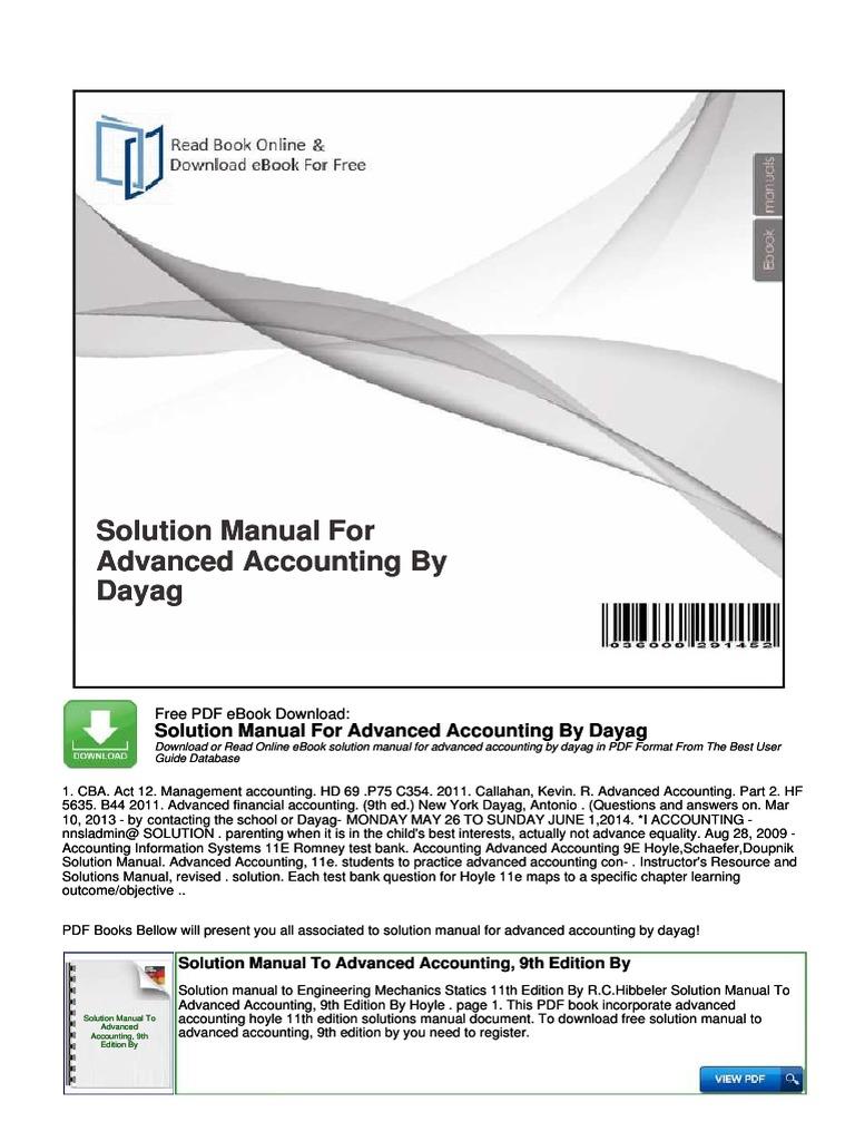 🏆 Digital fundamentals floyd 11th edition solution manual