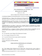 CODIGO DE ETICA PROFISSIONAL DO CONTADOR CEPC.pdf