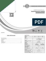 420-00249-05-PV1100-PLUS-T1.5