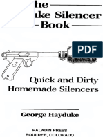 The_Hayduke_Silencer_Book_Complete.pdf