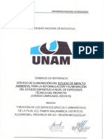 Inf.2660 Coti