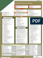 Tabla Causa Accidentes_Versión 02.pdf
