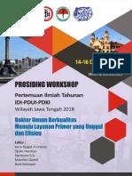 eBOOK WORKSHOP PDUI PDKI 2018.pdf