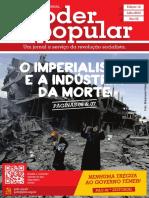 O Poder Popular 12-LEITURA