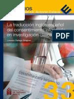 La traducción ingles español del consentimiento informado_LIBRO.pdf