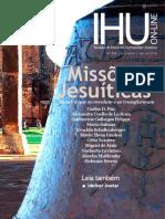 IHUOnlineEdicao530.pdf