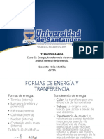 Unidad 02-Energía y transferencia de energía.pptx