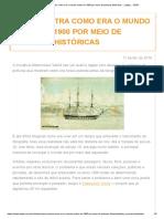 IHUOnlineEdicao530