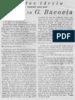 Bacovia-de-Vorba-Cu-I-Valerian.pdf