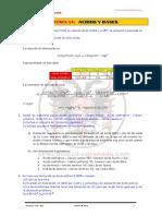 Sol_Problemas_Tema_6.pdf