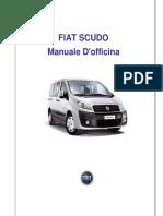 Fiat Scudo Manual de Taller.pdf