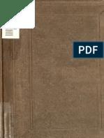 Port Royal Logic - art ofthinking arnauoft.pdf