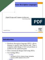 CombVerilog.pdf