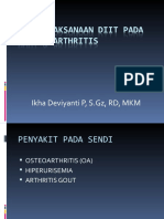 148 289737 Diit Penyakit Gout