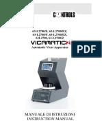 63-Vicamatic2-Rev3-EN-18_03_2014