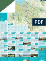 Kanukarte Niedersachsen 2019