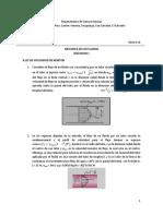 Mecanica de Los Fluidos Discusion 1 Ley (1)