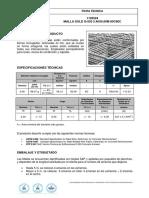 1103524 MALLA SOLD Q-503 2.40X6.00M 80C80C.pdf