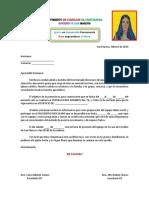 Nota de Aceptación.docx