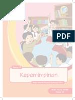 BG K6 Tema 7 Rev18.pdf