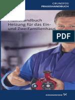 Grundfos_Praxishandbuch_Heizung