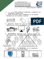 Examen MES DE AGOSTO 2013 FINAL.docx