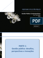 gestao_publica_contemporanea__prof.pdf