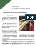 160 MATEMÁTICAS QUE SUSTENTAN COLUMNAS TORRES Y.pdf