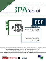 MOJAKOE_PAJAK2_UAS_2017-2018.pdf