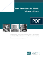 Best Practices in Math Intervention 53D80FEED7650