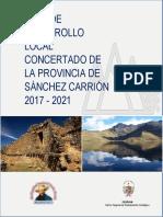 Pdl c Sanchez Carrion Vf 27022018