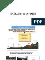 EXPLORACIÓN DE UN PLACER.pptx