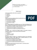 Primer parcial -Sociología y Politica Publica.docx