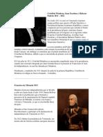 52420875-presidentes-de-venezuela.pdf
