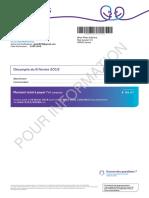 facture proximus.pdf
