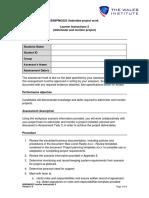 394787746-7-BSBPMG522-Assessment-2-Learner.docx