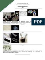 Atlas de minerales de arenas finas (Carlos Dorronsoro y Raimundo Rodriguez)