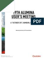 alumina-users-meeting-2017-summary.pdf