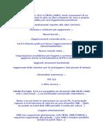 OSX 10.5.4 portátil