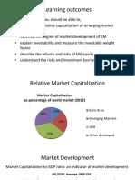11 Emerging Markets_Stocks
