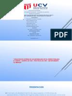 diapositivas (1)