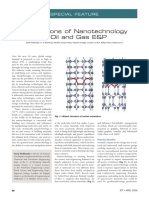 4.Applications of Nanotechnology in Oil and Gas E&P