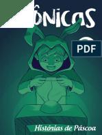 Revista_WarpZone_Cronicas_3.pdf