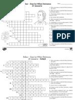 ro2-lc-13-despre-mihai-eminescu-rebus.pdf