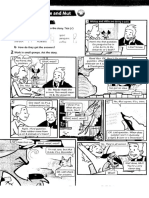 Pages from project_2_student_s_book_4th_ed.pdf
