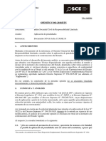 061-18 - BAFUR SCR  LTDA.docx