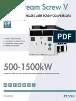 SB LSScrew-V-Inverter Ver.1.0 En