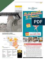 Lima Continúa Indefensa Ante Los Desastres Naturales2
