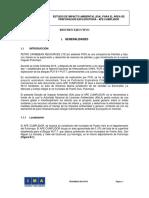 Resumen EIA APE Cumplidor.docx
